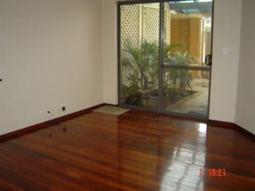 Property For Sale Singleton 6175 WA 4