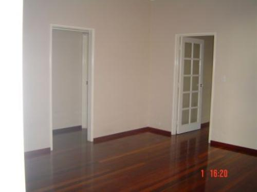 Property For Sale Singleton 6175 WA 5