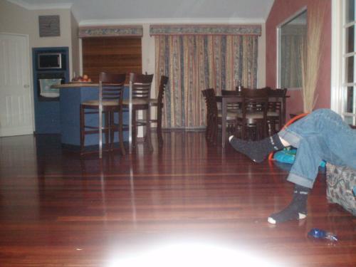 Property For Sale Singleton 6175 WA 6