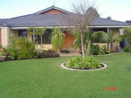 Property For Sale Singleton 6175 WA 8