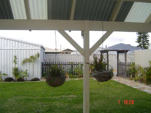 Property For Sale Singleton 6175 WA 9