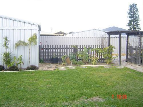 Property For Sale Singleton 6175 WA 10