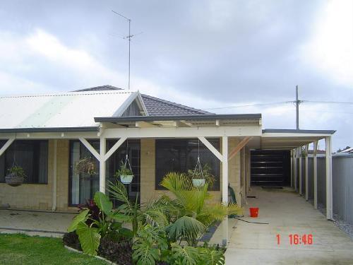 Property For Sale Singleton 6175 WA 11