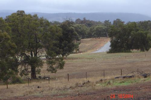 Property For Sale Chittering 6084 WA 1