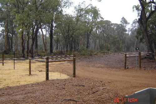 Property For Sale Chittering 6084 WA 2