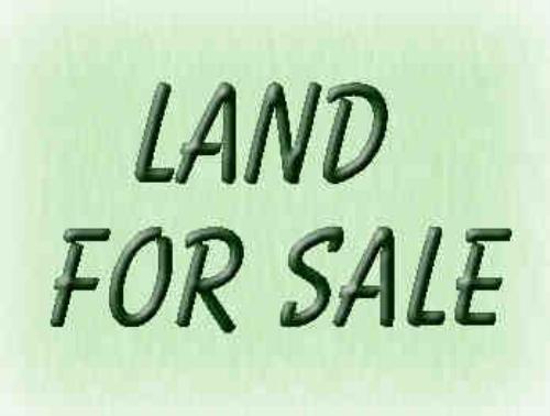 Property For Sale Lake Clifton 6215 WA 1