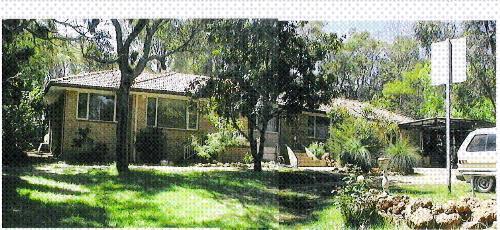 Property For Sale Darlington 6070 WA 1